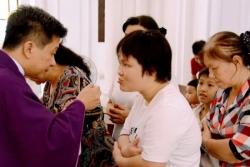Gặp gỡ Đức tin với trẻ Tự kỷ