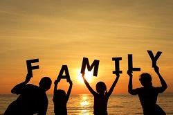 HVMV: Khóa học mới  `` Trợ giúp những gia đình có hoàn cảnh đặc biệt``