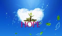 Tĩnh tâm cuối tuần: Sống trong Hy vọng (2.12.2017)