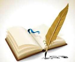Bản thể lệ Giải Viết Văn Đường Trường (cuộc thi lần thứ IV/ 2016)