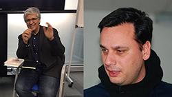 ĐTC Phanxicô bổ nhiệm hai vị trí mới cho truyền thông Vatican