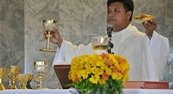 Philipines và Mexico: nhiều linh mục liên tiếp bị sát hại