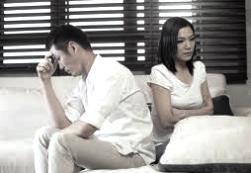 Câu chuyện gia đình: Một cảm nhận về đời sống hôn nhân