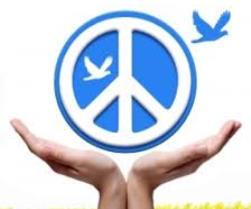 ``Phúc thay người xây dựng hoà bình``: Lời Sống tháng 6/ 2018