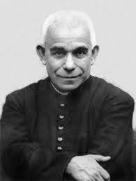 Phép lạ đầu tiên của thánh Gioan Bosco