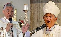 Các giám mục Philippines chống lại sự kỳ thị người bị nhiễm Covid-19