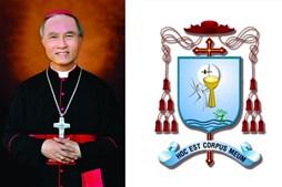 GP Xuân Lộc: Thư Chung về việc cầu nguyện trước Đại dịch Virus Corona