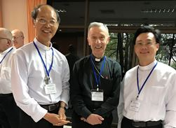 Tường trình về Hội nghị các Chủ tịch Ủy ban Giáo lý Đức tin