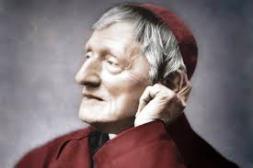 Thánh John Henry Newman: Nhà văn thư tín (1801-1890)