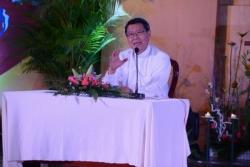 Suy nghĩ về sứ điệp Ngày TG truyền thông - Gm. Nguyễn Văn Khảm