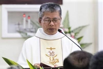 Cáo phó: Linh mục Phêrô Nguyễn Văn Bắc
