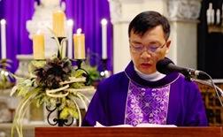 10 điều ước cuối đời của bệnh nhân - Bài giảng Thánh lễ (26.3.2020)
