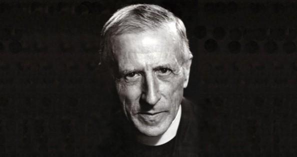 Pierre Teilhard de Chardin (1881-1955) và cảnh vực thần linh