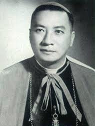 Đức TGMPhaolô Nguyễn Văn Bình: Vị cha chung bình dị, hiền lành...