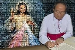 TGP TPHCM: Danh sách thuyên chuyển, bổ nhiệm linh mục