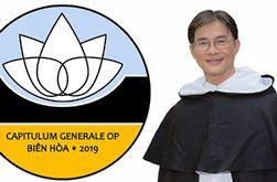 Phỏng vấn Lm. Tổng Thư ký Tổng Tu nghị dòng Đa Minh năm 2019