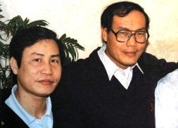 Người bạn của tôi: chia sẻ của Đức TGM Giuse Ngô Quang Kiệt