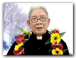 TTMV: Tưởng niệm Đức Ông nhà thơ Xuân Ly Băng