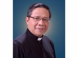 Thánh lễ Tấn phong Giám mục Phụ tá Tổng Giáo phận Sàigòn
