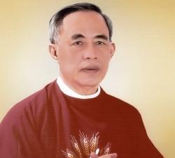 Cáo phó: Linh mục Phêrô Lã Quang Hiệu