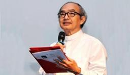 Phỏng vấn Cha Phêrô Nguyễn Văn Hiền về Bộ Giáo Lý Hiệp Thông