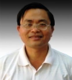Cáo phó: Lm. Phanxicô Salêsiô Nguyễn Quốc Hoàng