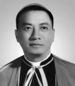 Tưởng nhớ một người Cha: TGM Phaolô Nguyễn Văn Bình (1910-1995)