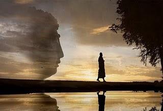 Bình an trong tâm hồn