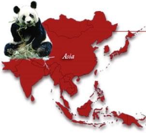 Những trào lưu đang xuất hiện trong nền thần học Á châu