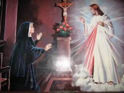 Thánh Faustina: Tông đồ Lòng Chúa thương xót