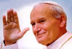 Cuộc đời Thánh Giáo hoàng Gioan Phaolô II (1920-2005)