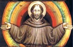 Lãng tử Tin Mừng: Thánh Phanxicô nghèo