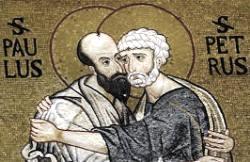 """Cà phê Chúa nhật: Linh mục... """"cấm đạo""""!"""