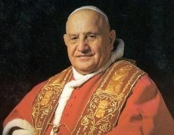 Thánh Giáo Hoàng Gioan XXIII (2)