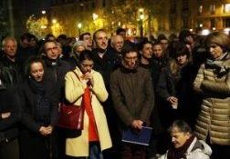 Đám cháy Nhà thờ Đức Bà Paris và nỗi đau của sự mất mát