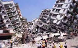 ĐTC Phanxicô chia buồn với Indonesia về thiệt hại do động đất