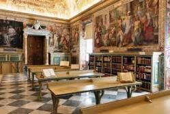 Ngày Sách Thế giới: ĐGH Phanxicô nêu bật những lợi ích của việc đọc sách