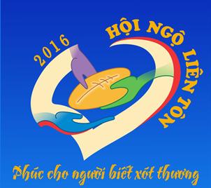 TTMV: Hội ngộ Liên Tôn 2016 (Phần II)