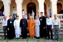 TTMV: Bồi đắp Văn hóa Gặp gỡ