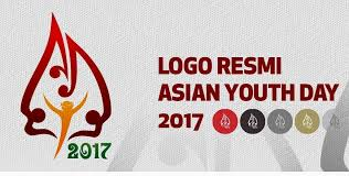 Joyful Asian Youth Day 2017