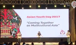 Asian Youth Day 2017 (6/8)