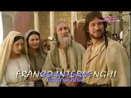 Thánh Giuse thành Nazareth