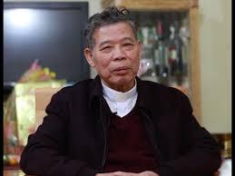 Lm. Giuse Trần Quang Vinh, người thợ xây kho tàng tri thức