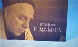 Giới thiệu sách: Ngọn núi bảy tầng - Tự thuật Thomas Merton