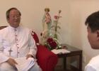 Phỏng vấn ĐTGM Phaolô Bùi Văn Đọc về Đại hội Gia Đình thế giới 2015 và THĐGM