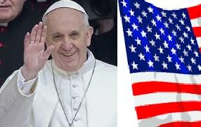 Thời sự Công giáo thế giới (10-16/9/2015)