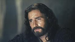 Phim Cuộc Khổ Nạn của Chúa Kitô - Mel Gibson