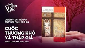 Giới thiệu sách: Cuộc thương khó và thập giá