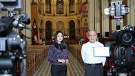 Hai năm chuẩn bị cho việc Trùng tu nhà thờ Chính tòa Sài Gòn
