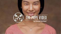 Ý cầu nguyện tháng 11/2017: Cầu nguyện cho các Kitô hữu tại Châu Á